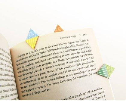creative_home_decorating_origami_bookmark_01_0