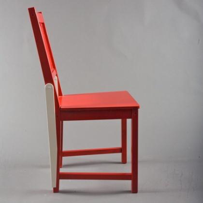 attitude-chair-by-deger-cengiz-2