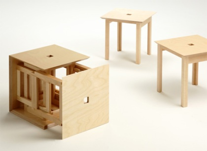 cube6-2